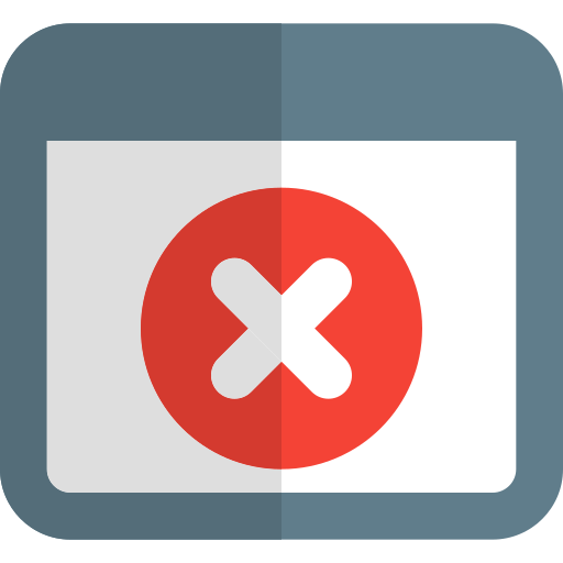 L'ABC dell'albo illustrato