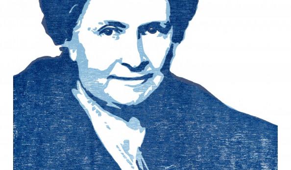 Maria Montessori si è occupata di primissima infanzia?